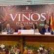 """Globalcaja, con el mundo del vino en los XXVII Premios """"Concurso Vinos de Cuenca"""""""