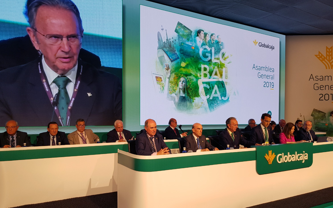 https://blog.globalcaja.es/wp-content/uploads/2019/05/Asamblea-General-Globalcaja-2019.jpg