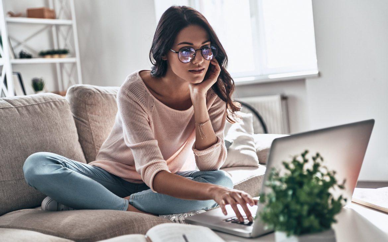5 blogs de economía y finanzas para estar al día