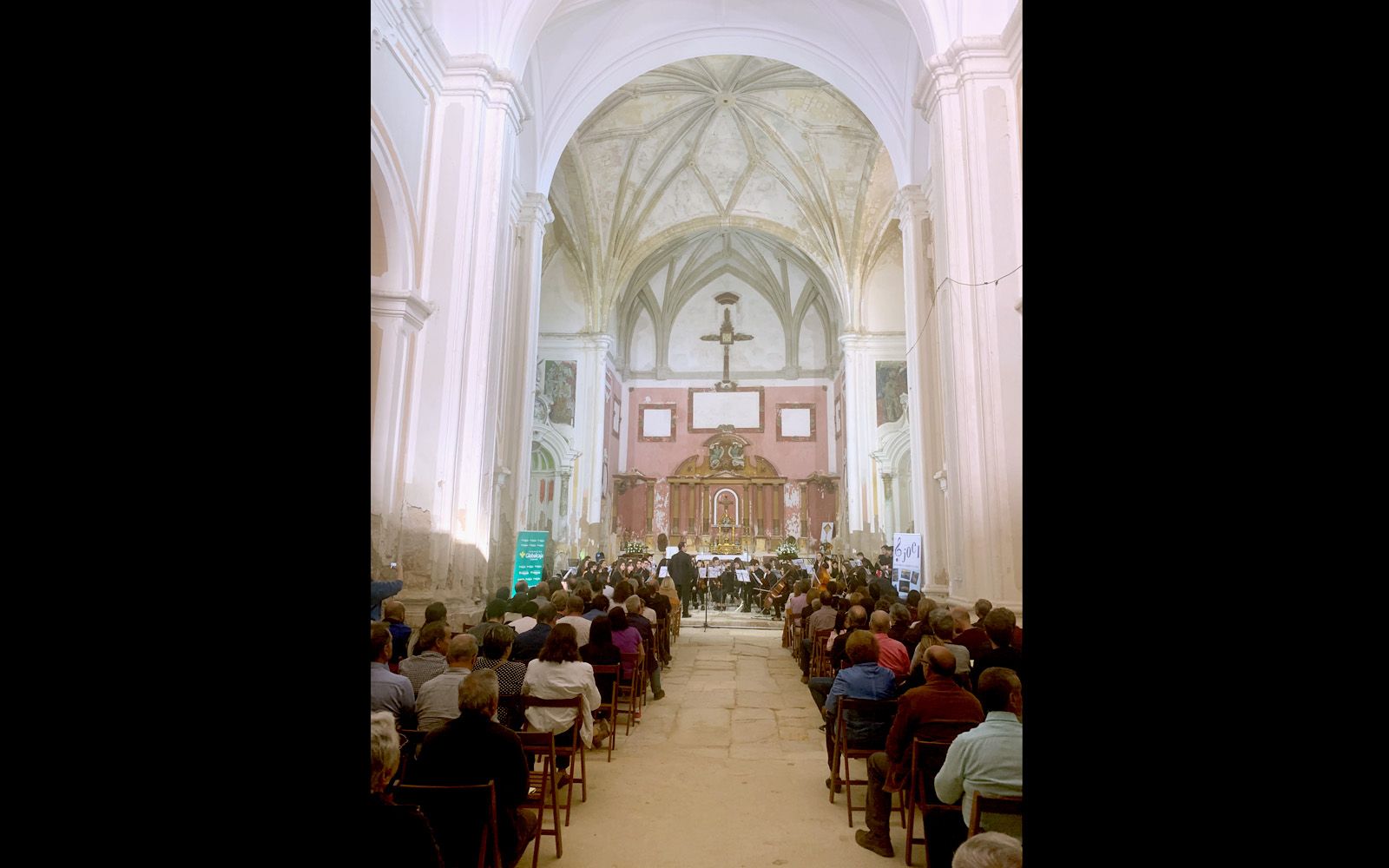 https://blog.globalcaja.es/wp-content/uploads/2019/05/Concierto-carboneras.jpg
