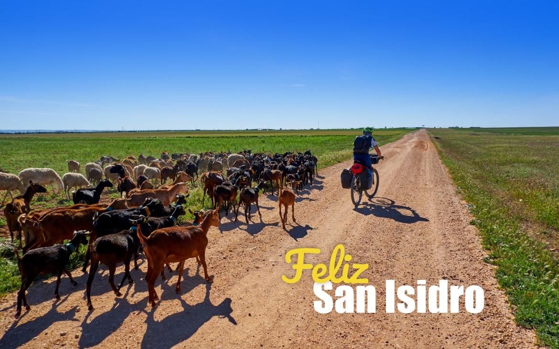 https://blog.globalcaja.es/wp-content/uploads/2019/05/San-Isidro-Globalcaja.jpg