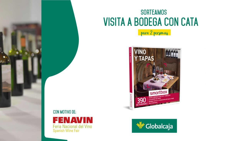https://blog.globalcaja.es/wp-content/uploads/2019/05/Sorteo-Globalcaja-Fenavin.jpg
