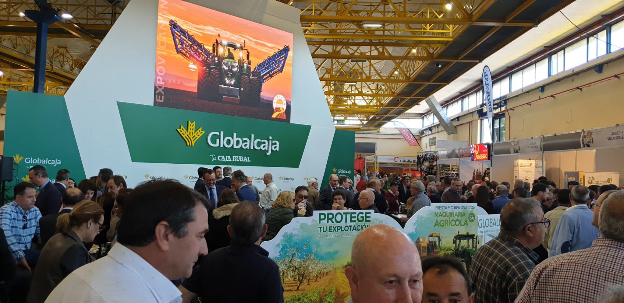 https://blog.globalcaja.es/wp-content/uploads/2019/05/inauguracion-expovicaman.jpg