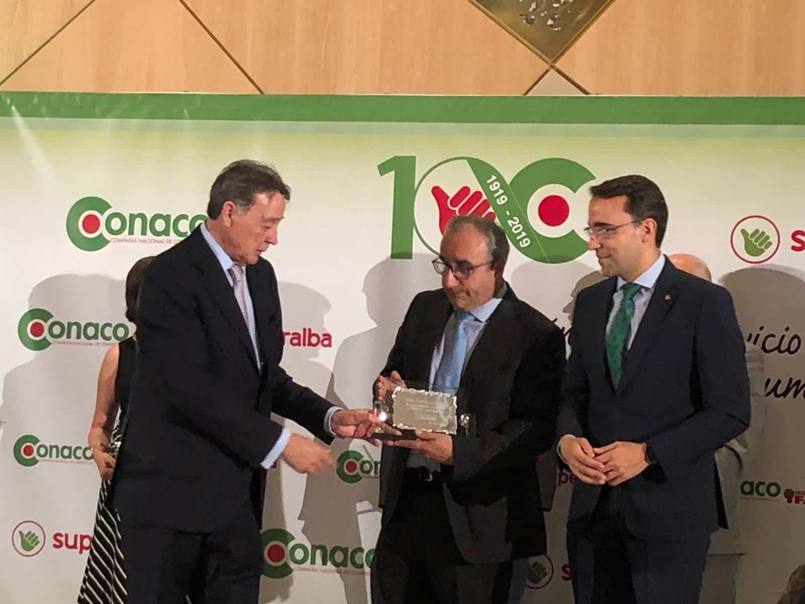 https://blog.globalcaja.es/wp-content/uploads/2019/06/100-Aniversario-Conaco.jpg