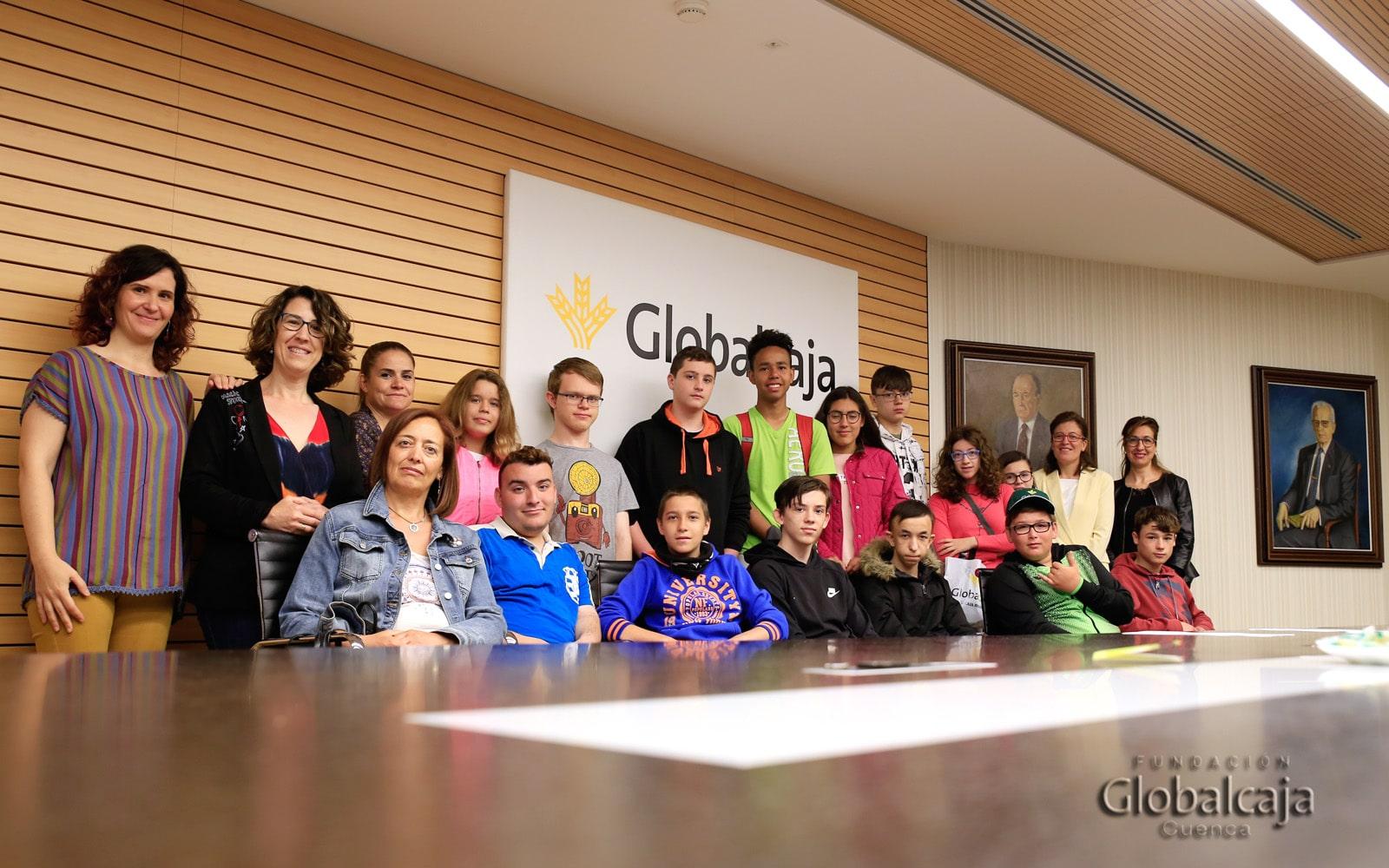 https://blog.globalcaja.es/wp-content/uploads/2019/06/Globalcaja-en-colegios.jpg