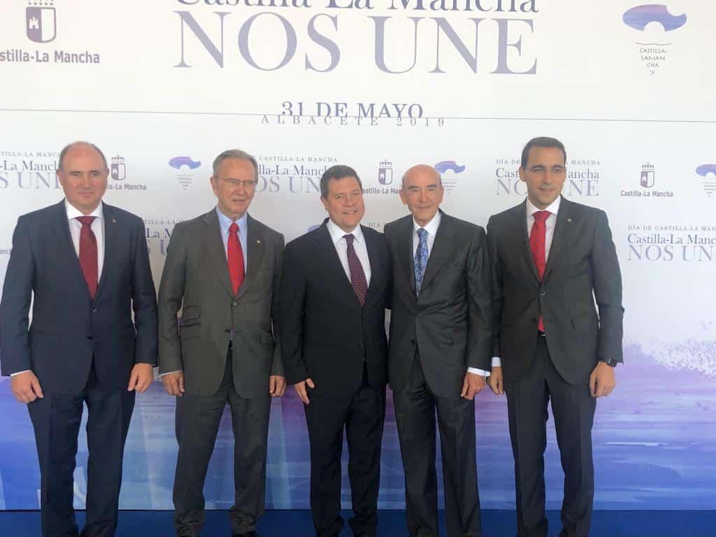 https://blog.globalcaja.es/wp-content/uploads/2019/06/Globalcaja-en-el-día-de-la-region.jpg