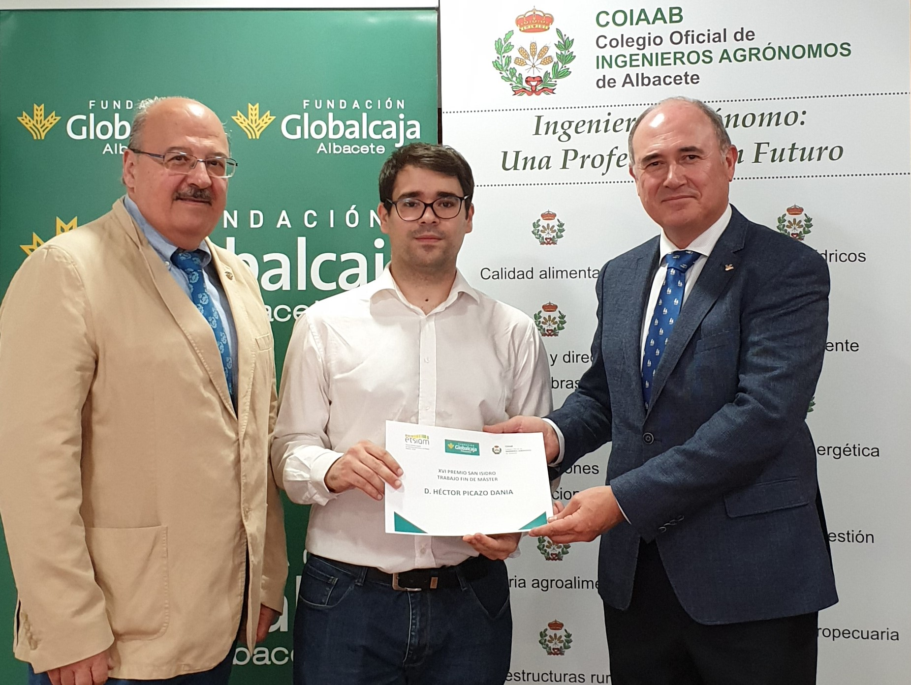 https://blog.globalcaja.es/wp-content/uploads/2019/06/Premio-San-Isidro.jpg