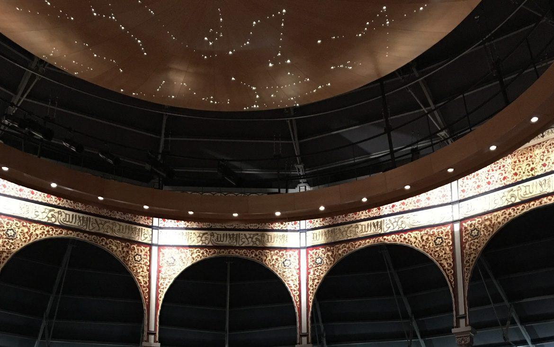 El próximo lunes salen a la venta la programación para la Feria 2019 de Cultural Albacete