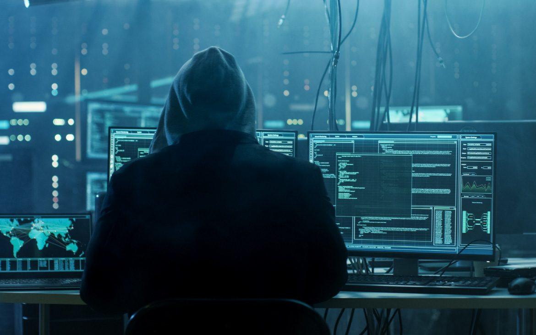 ¿Sabes cómo evitar ser víctima de phishing? Sigue nuestros consejos