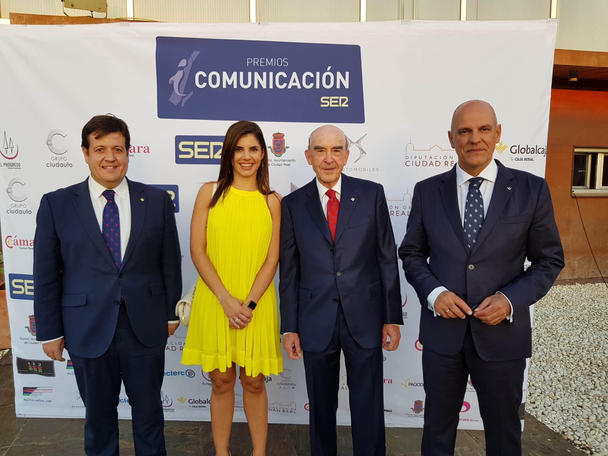 https://blog.globalcaja.es/wp-content/uploads/2019/06/premios-cimunicacion-cadena-ser-ciudad-real.jpg