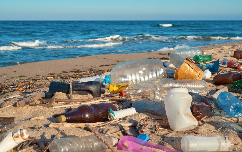 Cómo reducir el uso de plástico, alternativas sostenibles