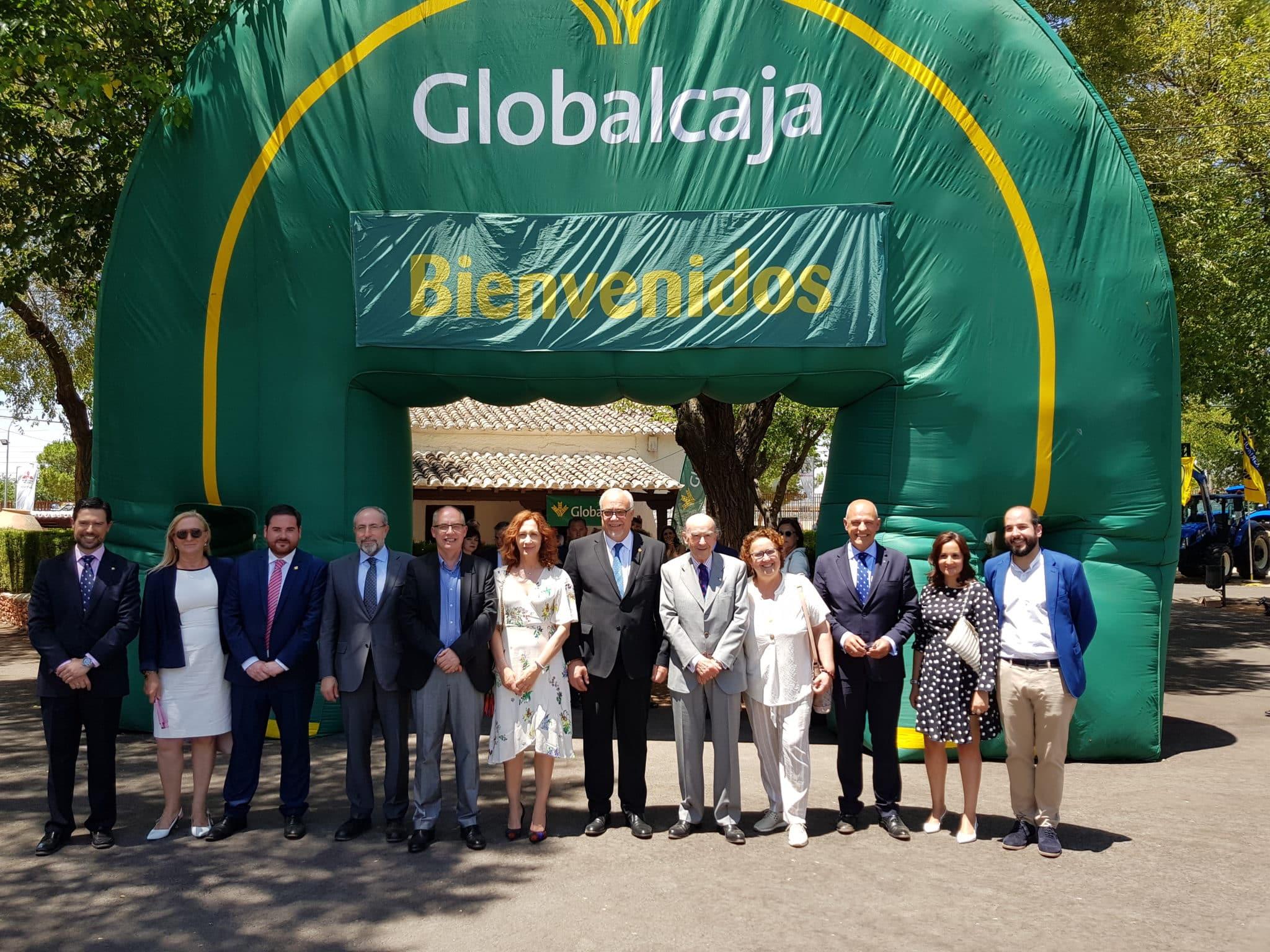 https://blog.globalcaja.es/wp-content/uploads/2019/07/59-edicion-de-Fercam.jpg