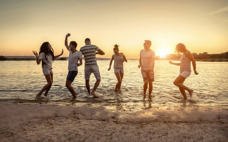 Consejos para ahorrar en las vacaciones de verano