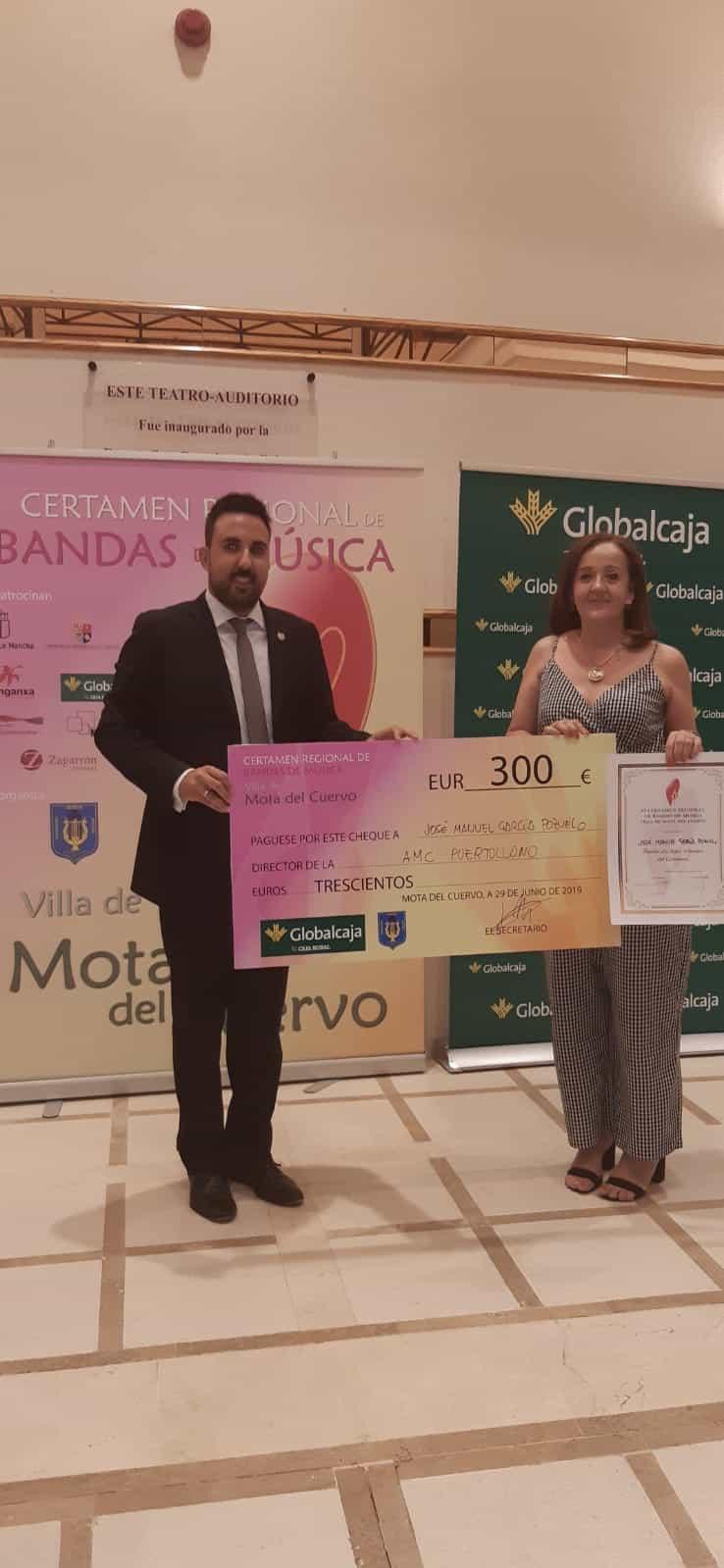 https://blog.globalcaja.es/wp-content/uploads/2019/07/Certamen-Vila-Mota-del-Cuervojpg.jpg