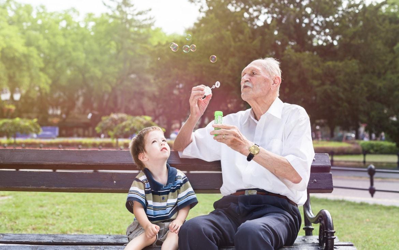 https://blog.globalcaja.es/wp-content/uploads/2019/07/Dia-de-los-abuelos.jpg