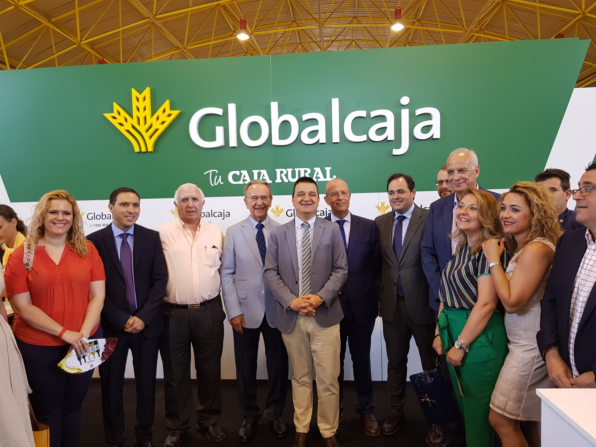 https://blog.globalcaja.es/wp-content/uploads/2019/07/Globalcaja-en-FIDA.jpeg