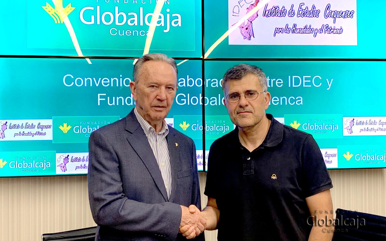 https://blog.globalcaja.es/wp-content/uploads/2019/07/La-Fundación-Globalcaja-Cuenca-y-el-IDEC-renuevan-su-colaboración.jpg