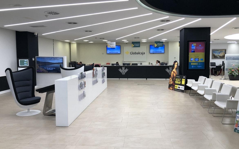 https://blog.globalcaja.es/wp-content/uploads/2019/07/abrir-cuenta-bancaria.jpg