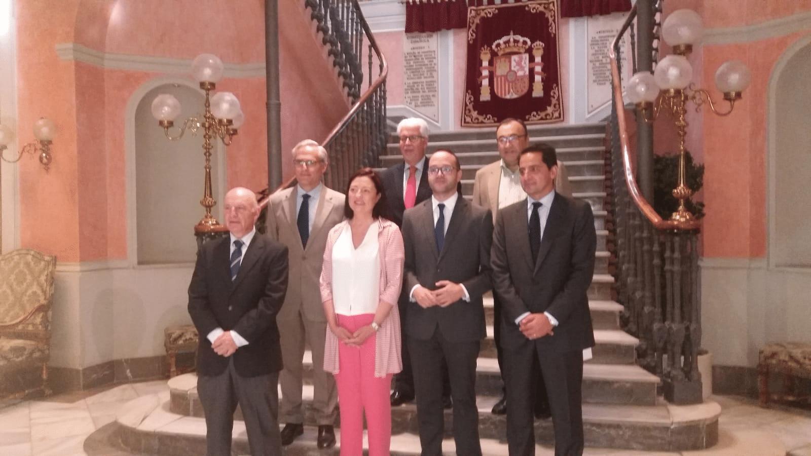 https://blog.globalcaja.es/wp-content/uploads/2019/07/jornadas-sobre-la-familia.png