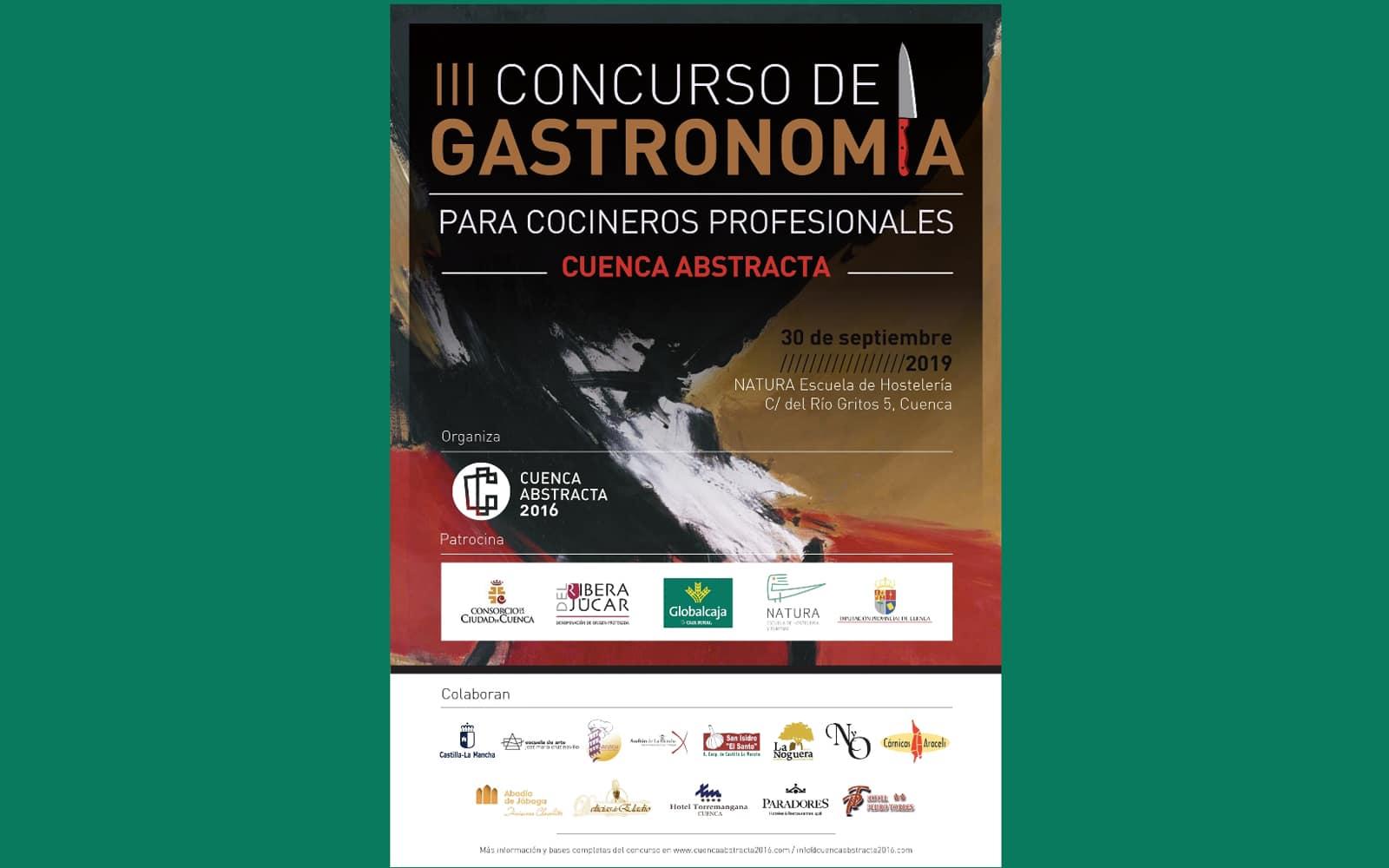 https://blog.globalcaja.es/wp-content/uploads/2019/08/CARTEL_W-para-noticias.jpg