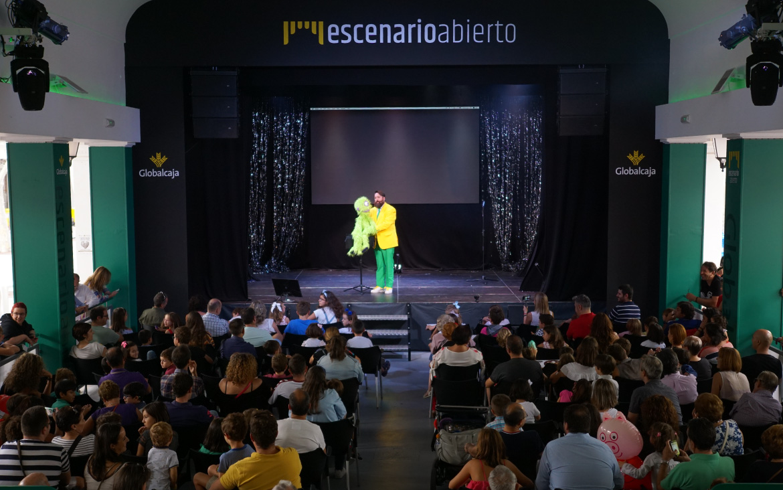 https://blog.globalcaja.es/wp-content/uploads/2019/09/Escenario-Abierto-2019.jpg