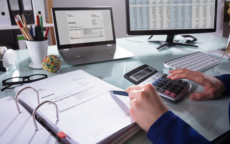 ¿Sabes qué es y para qué sirve una factura proforma?