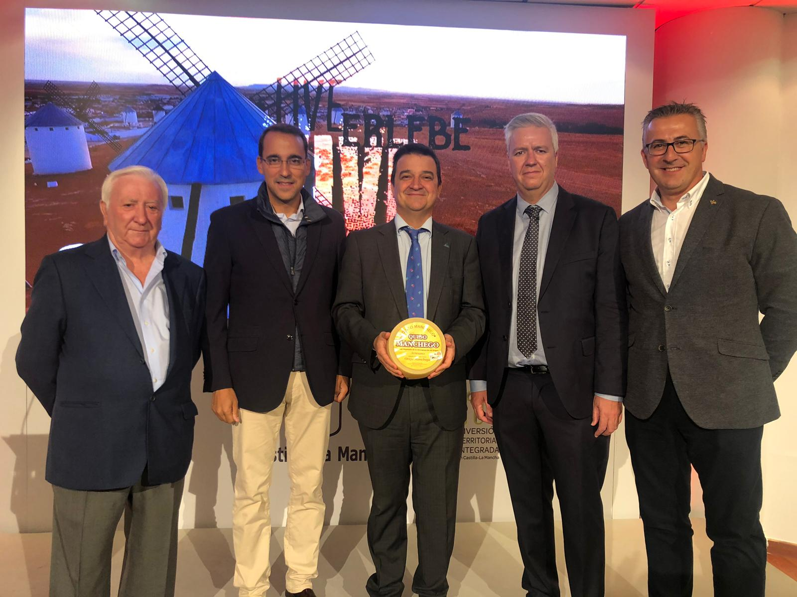 https://blog.globalcaja.es/wp-content/uploads/2019/09/Globalcaja-con-la-DO-queso-manchego.jpg