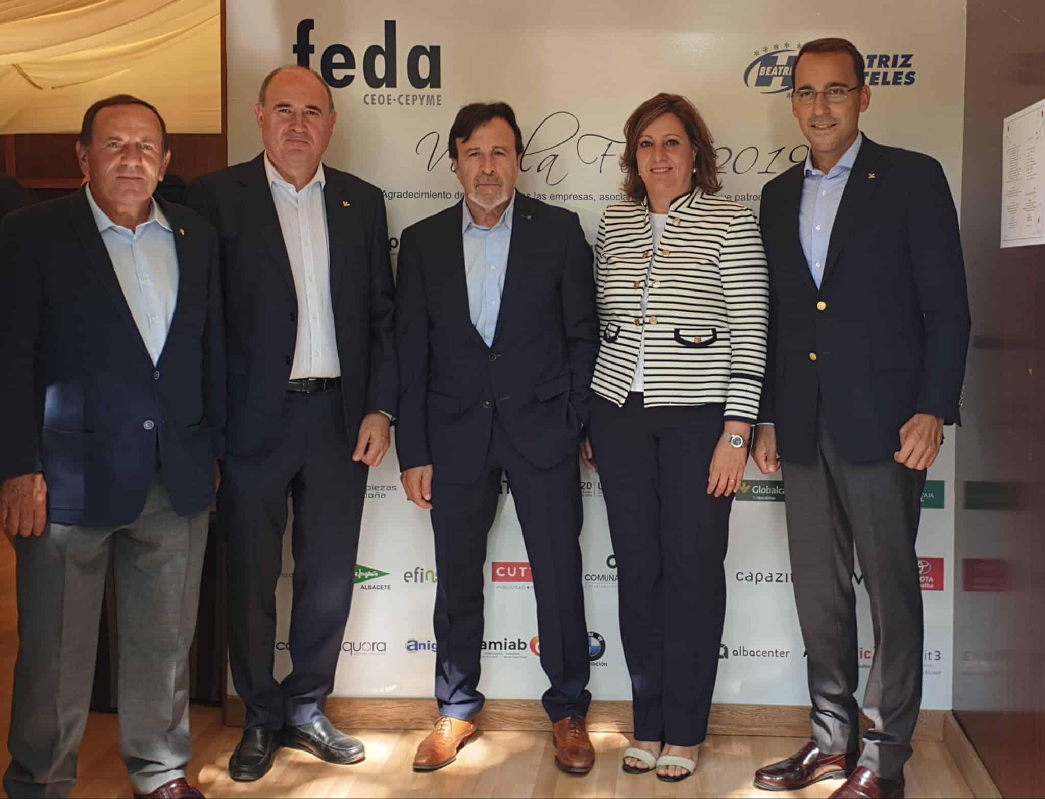 https://blog.globalcaja.es/wp-content/uploads/2019/09/Globalcaja-en-la-caseta-de-FEDA.jpg
