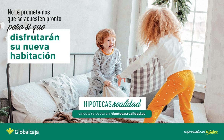 https://blog.globalcaja.es/wp-content/uploads/2019/09/Hipotecas-realidad.jpg