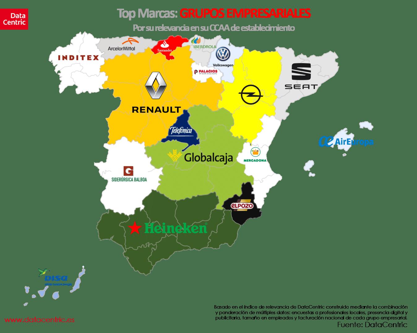 https://blog.globalcaja.es/wp-content/uploads/2019/09/Mapa-top-marcas-por-GRUPO-EMPRESARIAL.png
