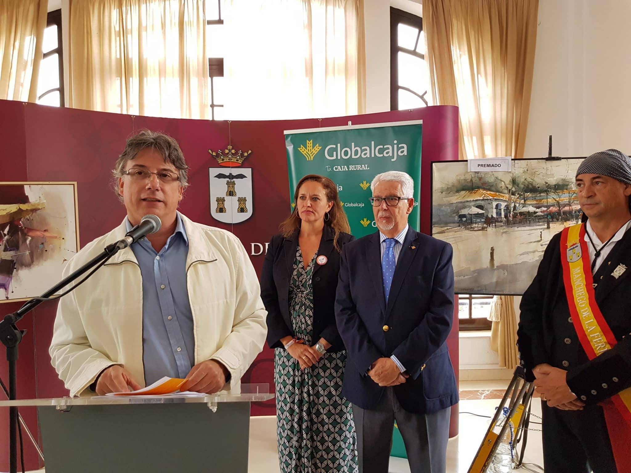 https://blog.globalcaja.es/wp-content/uploads/2019/09/Pintura-rapida-feria-de-albacete.jpg