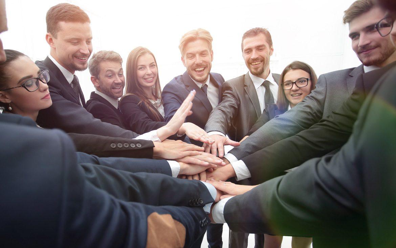 Conoce las ventajas de la RSC para las empresas