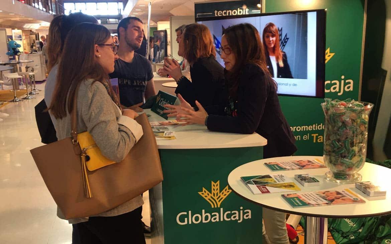 https://blog.globalcaja.es/wp-content/uploads/2019/10/14-Foro-empleo-UCLM3-.jpg