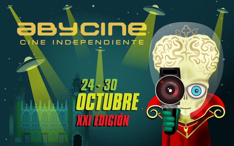 El Festival Abycine convierte a Albacete capital internacional del cine