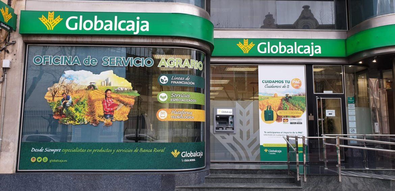 """Globalcaja ofrece """"Integración Silicie"""", en su aplicación integral de Cooperativas GICOOP"""