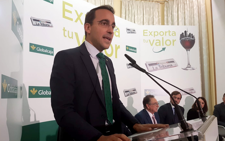 https://blog.globalcaja.es/wp-content/uploads/2019/10/V-Foro-Exporta-tu-Valor.jpg