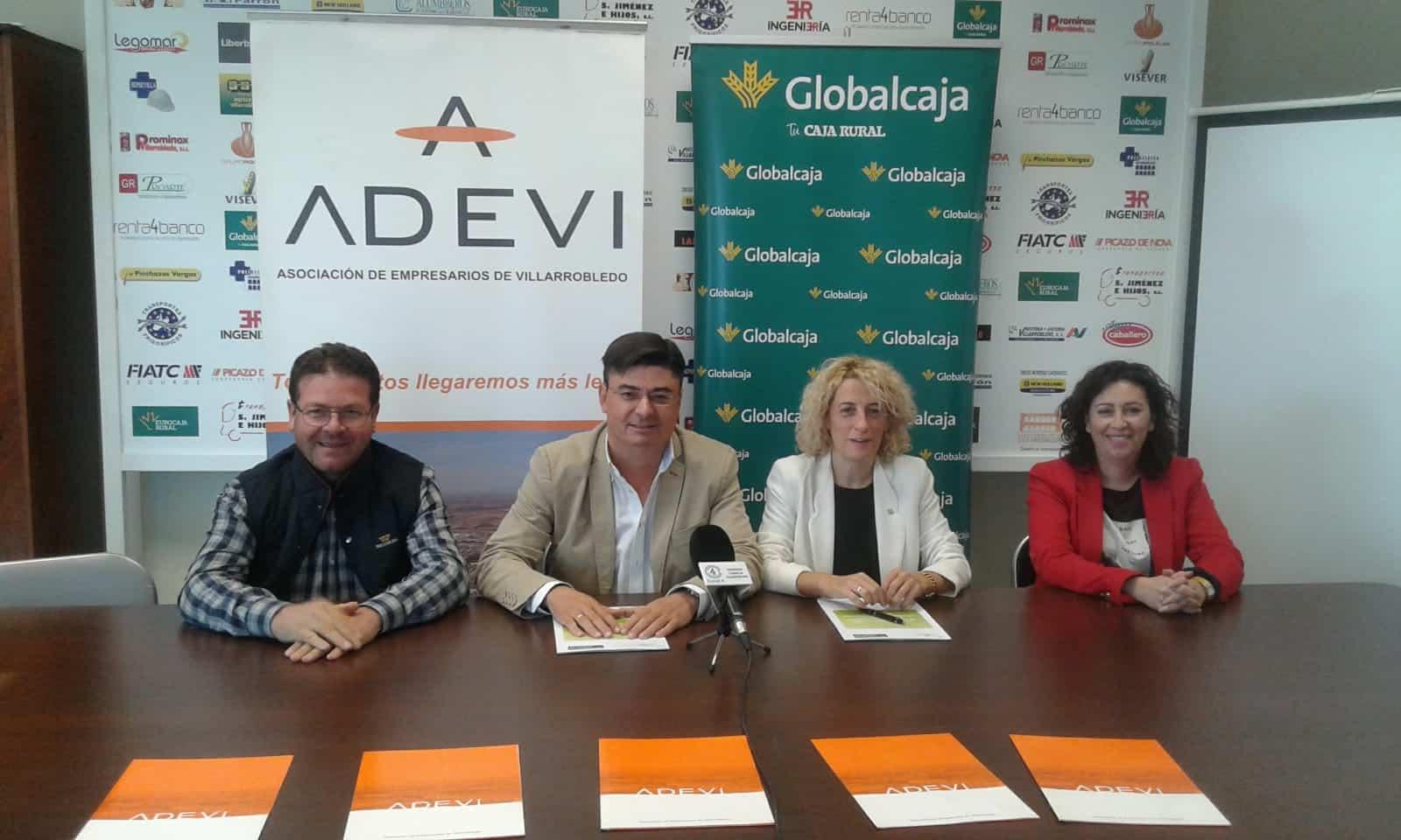 https://blog.globalcaja.es/wp-content/uploads/2019/10/adevi-y-Globalcaja.jpg