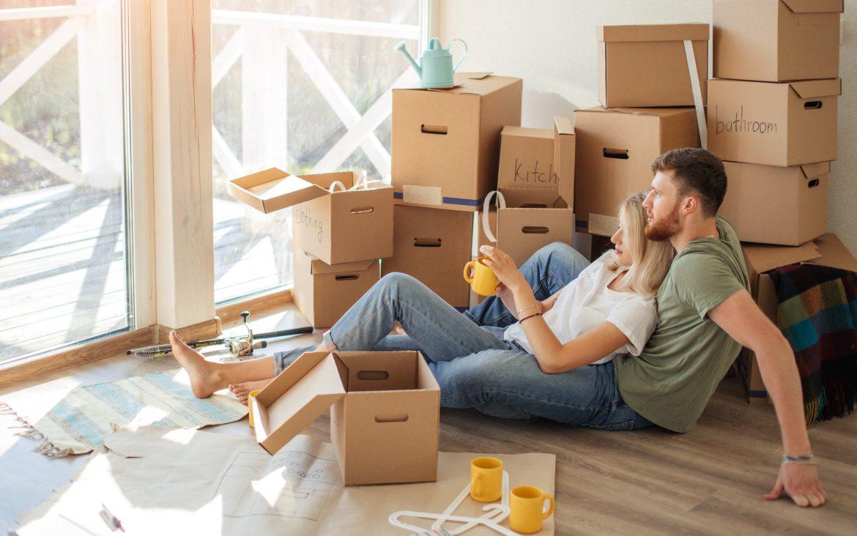 ¿Es interesante que te plantees un alquiler con opción a compra?