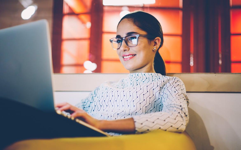 6 blogs para emprendedores que no te puedes perder