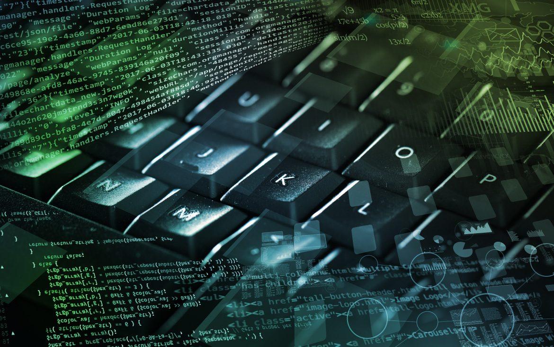 Día Internacional de la Seguridad de la Información, ¡protege tus datos!