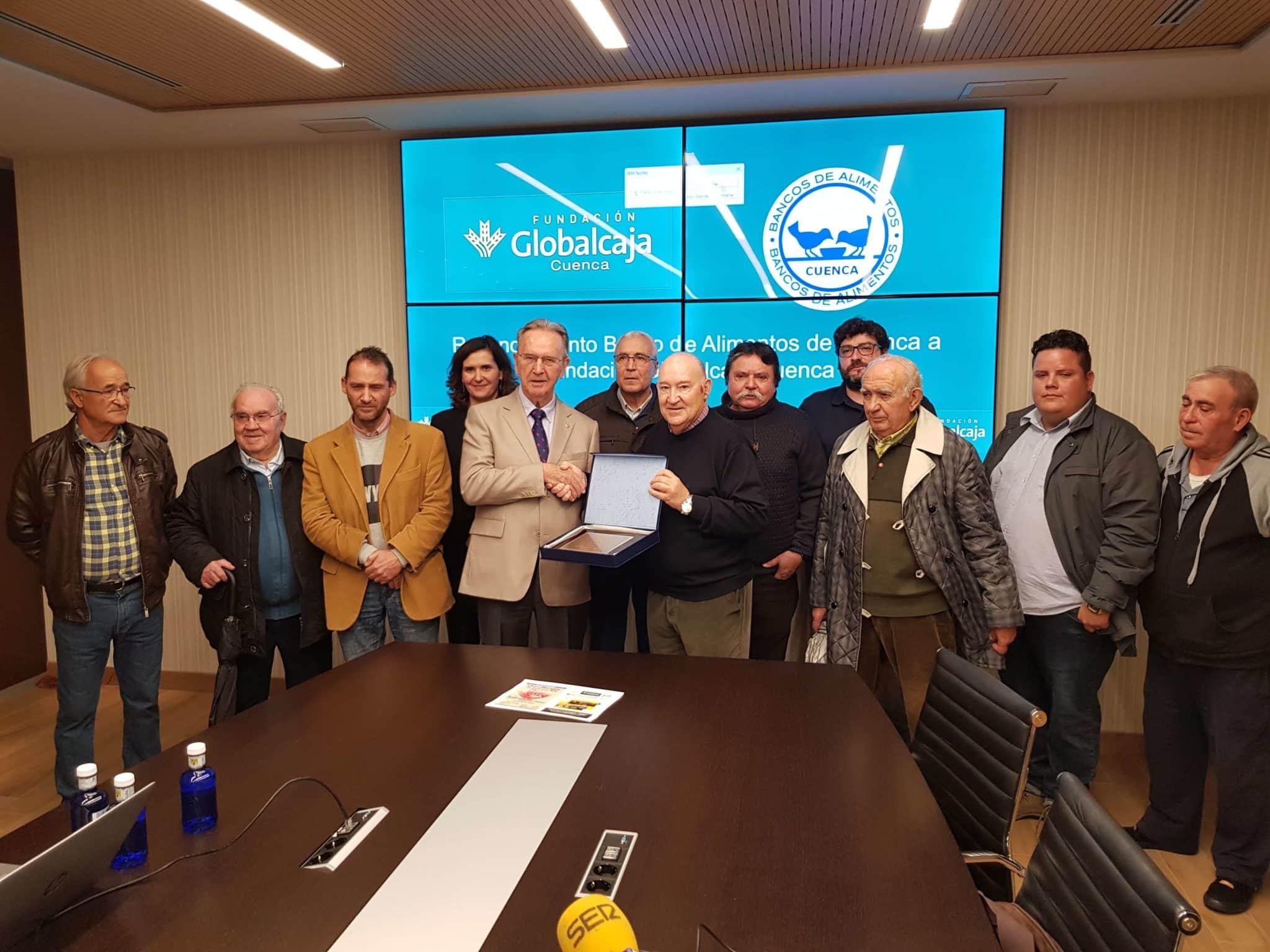 https://blog.globalcaja.es/wp-content/uploads/2019/11/Globalcaja-y-Banco-de-alimentos-Cuenca.jpg