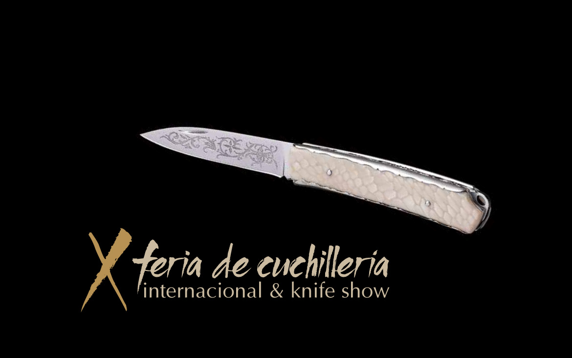 https://blog.globalcaja.es/wp-content/uploads/2019/11/Knife-Show.jpg