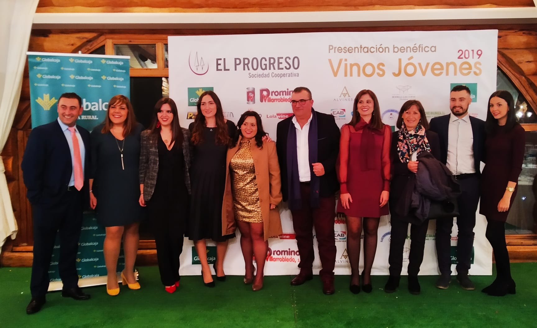 https://blog.globalcaja.es/wp-content/uploads/2019/11/Vinos-el-progreso.jpg