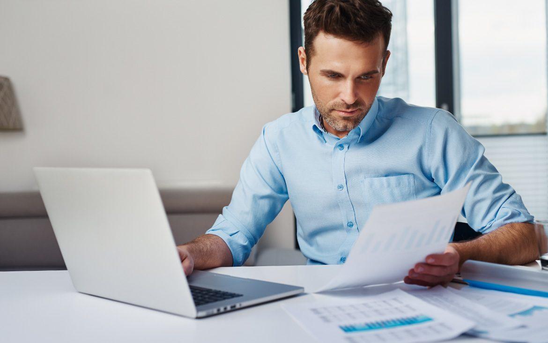 Aprende a pagar tus recibos online a través de ruralvía