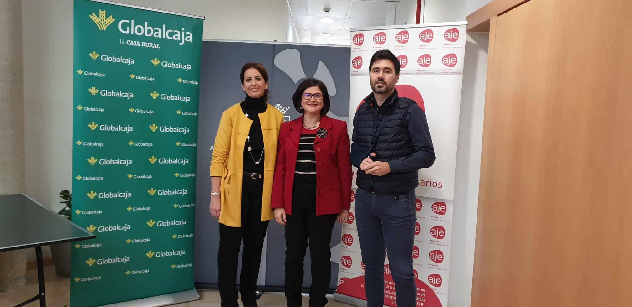 https://blog.globalcaja.es/wp-content/uploads/2019/11/primera-feria-emprendimiento-de-aje-albacete.jpg