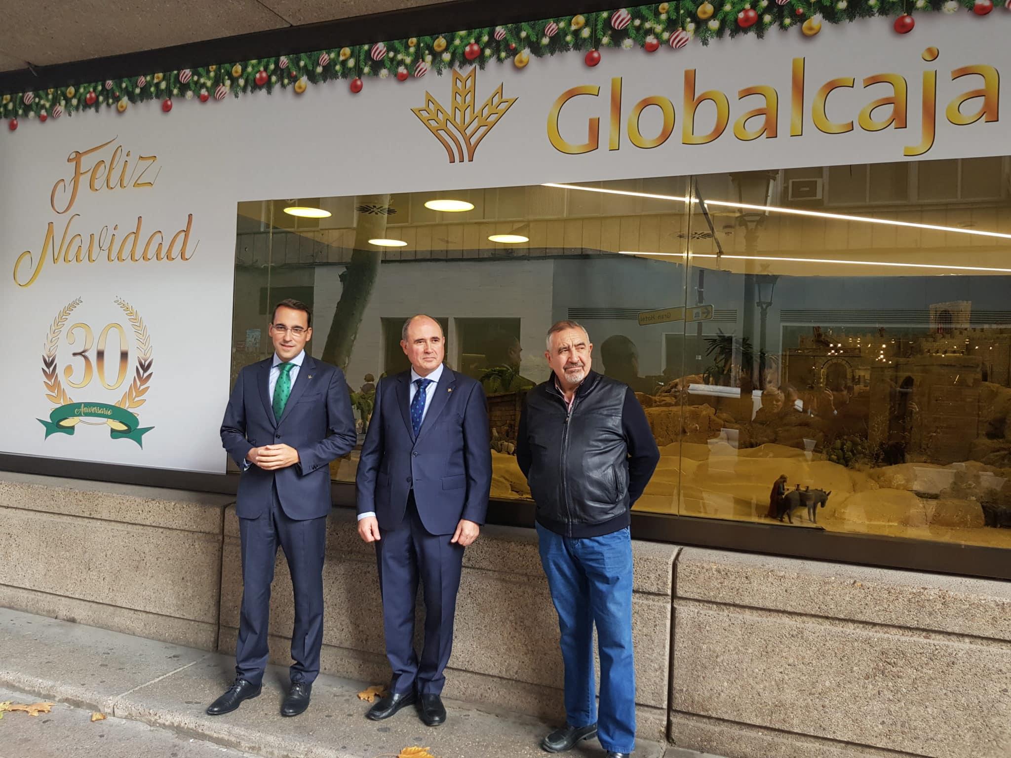 https://blog.globalcaja.es/wp-content/uploads/2019/12/Belen-Globalcaja-2019.jpg