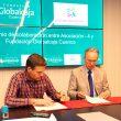 """La Fundación Globalcaja Cuenca Colabora con la Escuela de Salud """"Cuida 2"""""""