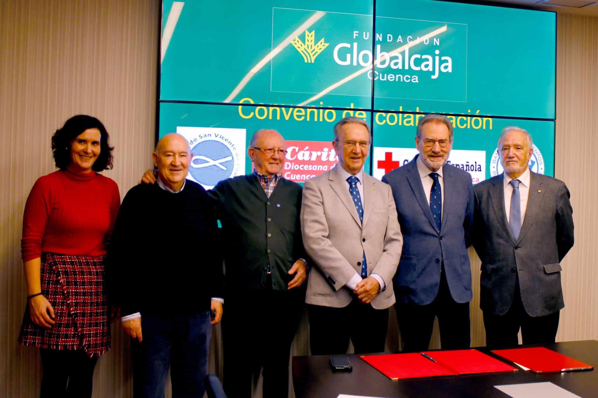 https://blog.globalcaja.es/wp-content/uploads/2019/12/Globalcaja-Banco-de-alimentos-Cuenca.jpg