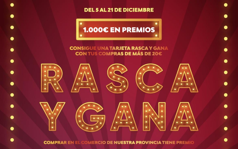 https://blog.globalcaja.es/wp-content/uploads/2019/12/Rasca-y-gana-Globalcaja.jpg