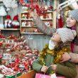 Cómo ahorrar en Navidad y superar la cuesta de enero
